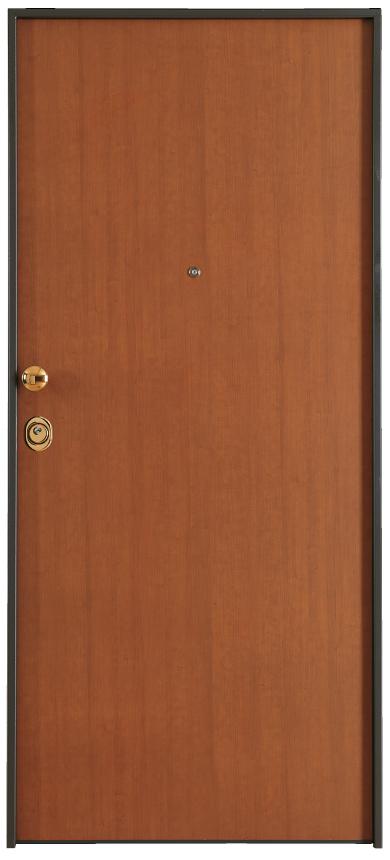 Porte esterne alluminio prezzi for Costo porta finestra