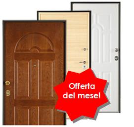 Porte Blindate 24: Orgoglio Made in Italy
