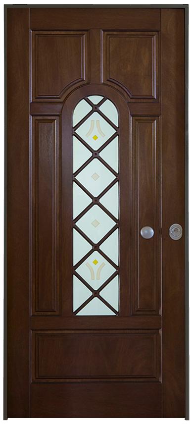 Listino prezzi porte blindate - Porta blindata esterno ...