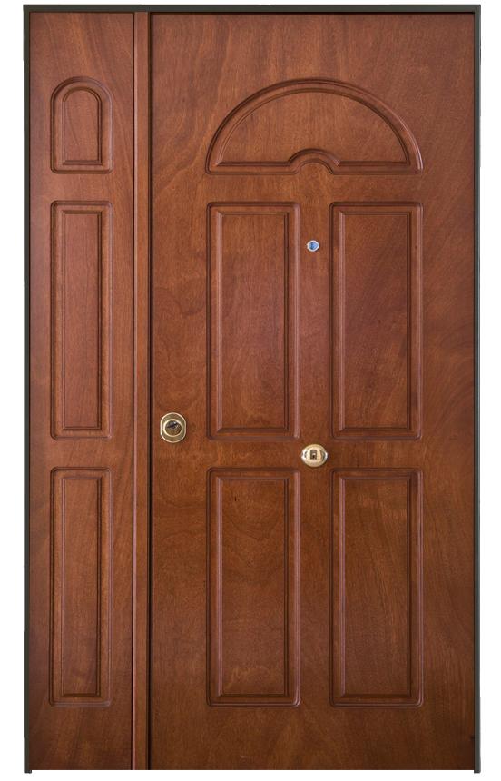 60a1366 for Occhio magico per porte