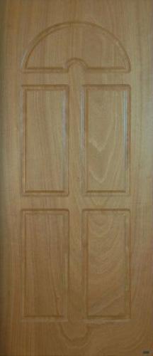 Pannelli per porte blindate porte blindate - Pannelli decorativi per porte ...