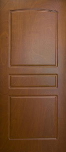 pannelli in laminato per porte blindate Scoprite tutte le informazioni sul prodotto: pannello laminato di rivestimento / in legno / per porta / laminato laminam - dibi porte blindate contattate direttamente il fabbricante per ottenere un preventivo e conoscere i punti vendita.