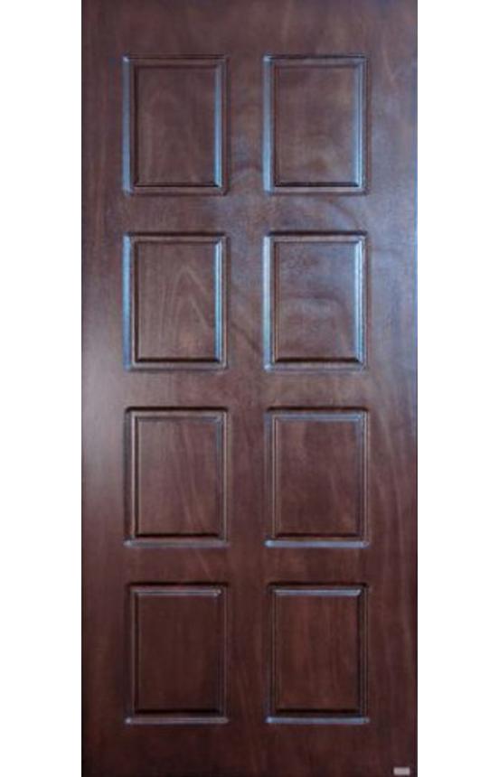 porta blindata tirso